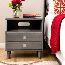 Modern Side Tables For Bedroom Nightstands And Tables Simple Bedroom Bedside Table Modern Side