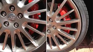 alloy wheel repair mag wheel repair australia the wheel man we come to you