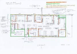 office planning and design. Stunning Commercial Office Design Set : Elegant 3391 Mercial Fice Space Planning Interior House Plans And
