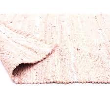 blush pink rug area rugs pink and cream rug blush pink rug blush rug round pink pale pink rug style rug pink blush pink nursery rug
