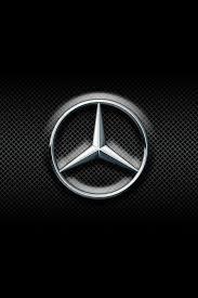 mercedes benz wallpaper. Interesting Benz Want A MercedesBenz Wallpaper For Your Phone Or Tablet Look No Further On Mercedes Benz Wallpaper