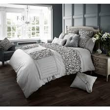 interior luxurious designer duvet cover in best 25 luxury bedding sets ideas conventional covers 7