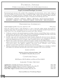 resume letter or legal size cipanewsletter cover letter example legal resume example resume legal assistant