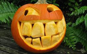 Cool Carved Pumpkins Ideas Cool Pumpkin Carvings Really Cool