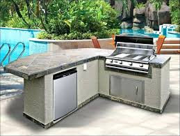 bull outdoor grill large size of outdoor kitchen island ideas build how to build a built in grill diy built in natural gas grill
