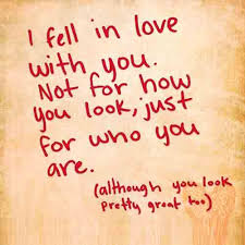 40 Best Love Quotes For Girlfriend Cute Love Quotes For Her Magnificent Best Love Pictures For Girlfriend
