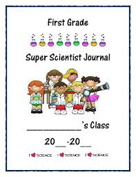 first grade o w l s super scientist monday 25 2011