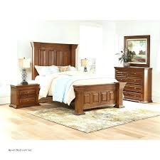 aarons com bedroom sets – columpio