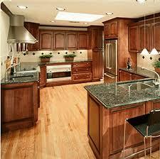 Austin Kitchen Remodel Unique Decoration