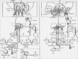 john deere 4020 wiring diagram onlineromania info john deere 4020 wiring diagram john deere 4020 starter wiring diagram john deere 4020 starter