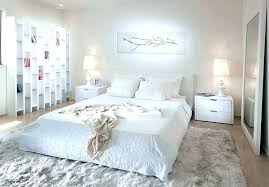 rug under bed white fluffy rugs for bedroom rugs for under bed designs bedroom with white rug under bed