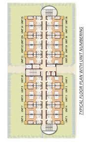 Architectures  Floor Design Floor S Of Studio Apartment For View - Studio apartment furniture layout
