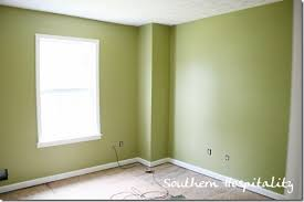 office wall paint colors. Colors For Office Walls Wonderful Paint Wall Interior Color Ideas A