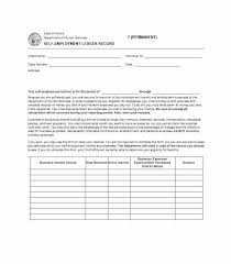 employee expense reimbursement form employee expense reimbursement form 209927745258 business
