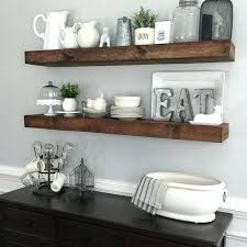 beautiful industrial wall shelves large size of wall shelves decorative wall shelves floating wall shelves at industrial looking wall shelves