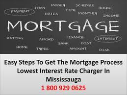 second mortgage loan calculator second mortgage calculator services in brampton by simon eliot issuu