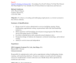 Clerical Assistant Job Description Photos Of General Office Clerk Resume Example Marketing How To Make 18