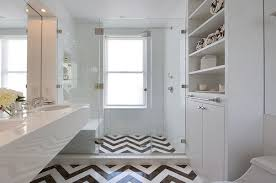 house beautiful master bathrooms. House Beautiful Bathrooms Glamorous Bathroom Design Ideas Master I