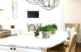 kitchen island medium size kitchen island chandelier ideas modern inspiring best and chand fruits design