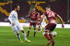 Reggina e Lecce seconde a pari punti nel girone di ritorno - Calcio Lecce