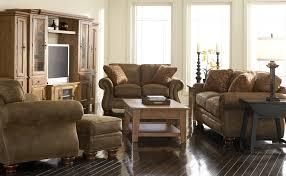 Plaid Living Room Furniture Valuable Plaid Living Room Furniture On Interior Decor House Ideas