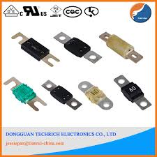 mta fuse box mta fuse holders wiring diagrams \u2022 techwomen co Electronic Fuse Box list manufacturers of mta fuse, buy mta fuse, get discount on mta mta fuse electric fuse box