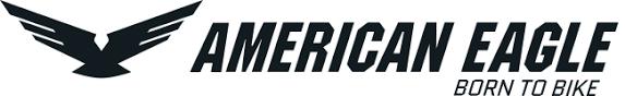 American Eagle | Atlanta 2.0 | American Eagle