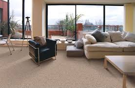 mohawk berber carpets landscape artist oyster shell mohawk broadloom berber area rug mohawk berber carpet colors