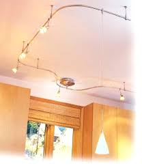 ikea cable lighting. Low Voltage Cable Lighting Is Affordable Line Ikea Termosfar Track