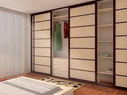 indoor door closet for walk in closet sliding parete armadio a muro