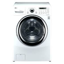 washer and dryer outlet. Interesting And Sears Outlet Washer And Dryer Bundle Lg  Combination White Throughout Washer And Dryer Outlet R