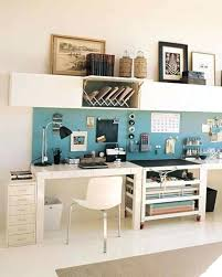 office space decor ideas. organized office space ideas inspirational decorating on a budget decor