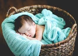 Αποτέλεσμα εικόνας για γεννα