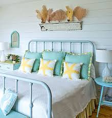 Small Picture 50 Beautiful Beach Inspired Bedrooms MyHomeIdeascom
