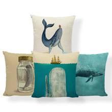 pillow whale с бесплатной доставкой на AliExpress.com