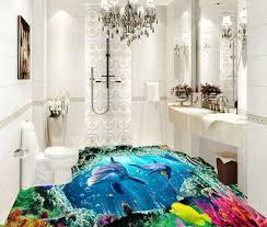 Es waren bislang holzdielen im badezimmer verlegt gewesen die wir allesamt entfernt haben. Ozean 3d Fliesen Dekoration 3d Boden Wandmalereien Delphin Schwimmen Epoxy Boden Aufkleber Fur Bad Buy Ozean 3d Boden Wandmalereien Delphin Schwimmen Epoxy Boden Aufkleber Delphin Boden Aufkleber Fur Bad Product On Alibaba Com