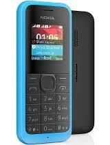 nokia dual sim phones. 222 dual sim · 105 nokia sim phones a