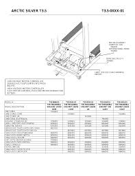 life fitness arctic silver t3 5 treadmill user manual page 8 9