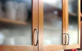 kitchen cabinet insert top lovable replacement r glass insert amazing cabinet inserts kitchen cabinets glazing new