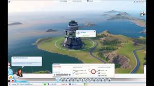 simcity great works guide simcity arcology completed youtube