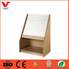 Wooden Greeting Card Display Stand New Retail Shop Wooden Greeting Card Display Greeting Card Display Unit
