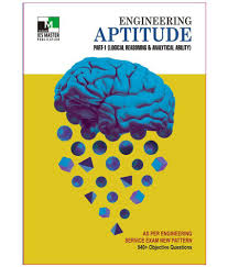 engineering aptitude part 1 logical reasoning analytical engineering aptitude part 1 logical reasoning analytical ability