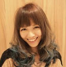 marina bay haircut and color hairstylists singapore haircuts salons hair cuts lounges hair styles