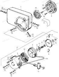 Honda gx390 wiring diagram further troy bilt super bronco deck belt diagram together with honda mantis