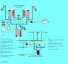 4 wire cdi wiring diagram 4 trailer wiring diagram for auto 4 wire cdi wiring diagram 4 trailer wiring diagram for auto electrical and engine parts