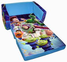 Toy Story Theme Flip Open Sofas