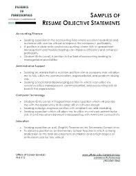 Accounts Clerk Resume Accounting Clerk Resume Clerical Cover Letter Work Resume S On And