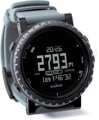 men s watches at rei core multifunction watch dusk grey