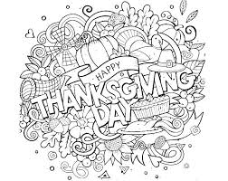 free printable coloring pages thanksgiving for of sheet happy thanksgivin