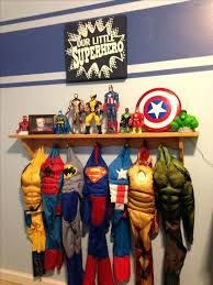 Avengers Room Room Decor Along With Bedroom Staggering Pictures Superhero  Skillful Design Superhero Bedroom Decorations Avengers . Avengers Room ...